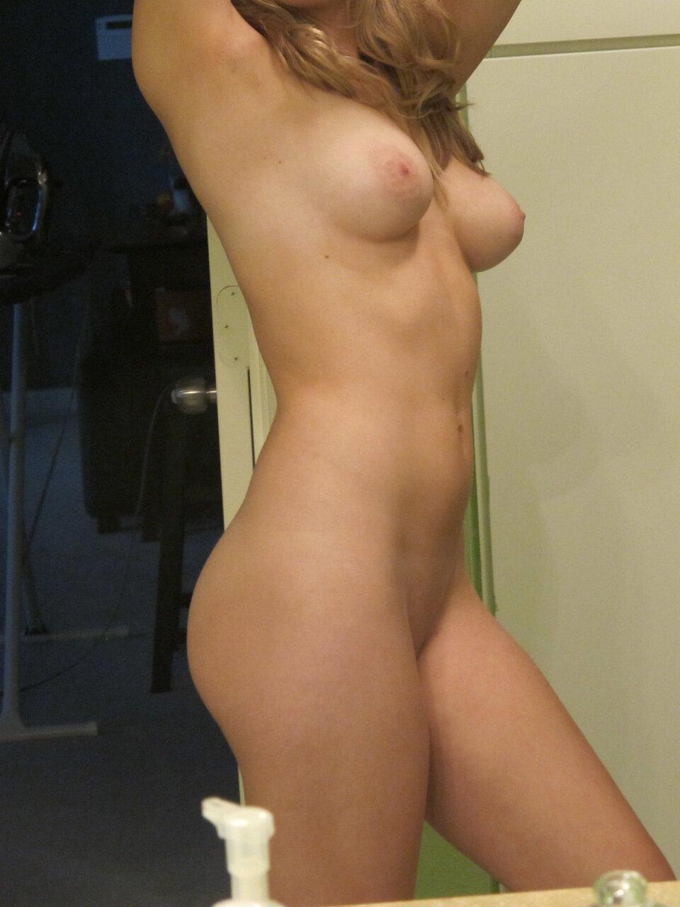 Сексуални бландинки ифото 2 фотография