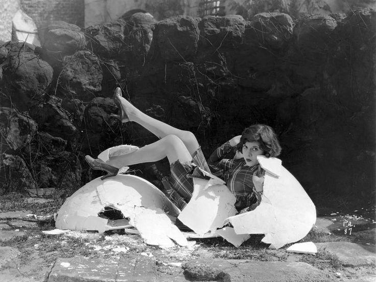 Dorothy Gulliver.jpg