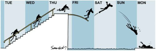 Неделя