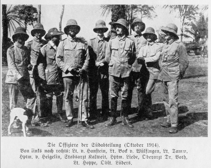 Offiziere der Süd-Abteilung.jpg