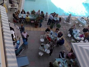 Возможен ли недорогой отдых на Кипре?