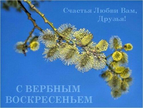 http://img-fotki.yandex.ru/get/9745/131884990.61/0_d067b_19e3d7dc_L.jpg