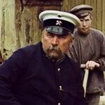 русские лица русского народа