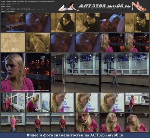 http://img-fotki.yandex.ru/get/9745/136110569.2c/0_149757_3ce9f6fa_orig.jpg