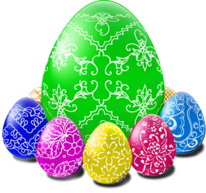 Easter Eggs set4 75.png