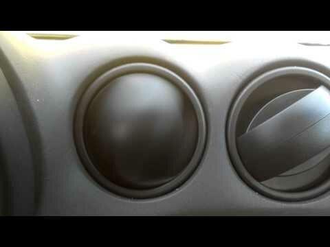 Скрытые функции турбированных двигателей