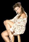 tubeclaudiaviza-mujer3050.png