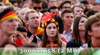 http://img-fotki.yandex.ru/get/9745/14186792.1c/0_d89f9_4086f930_orig.jpg