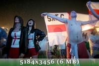 http://img-fotki.yandex.ru/get/9745/14186792.1d/0_d8a20_b9ceef75_orig.jpg