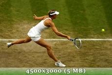 http://img-fotki.yandex.ru/get/9745/14186792.3b/0_d97a4_5dddc6ec_orig.jpg
