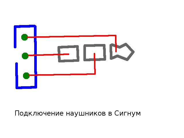 0_ff0b9_ca5dca33_orig.jpg