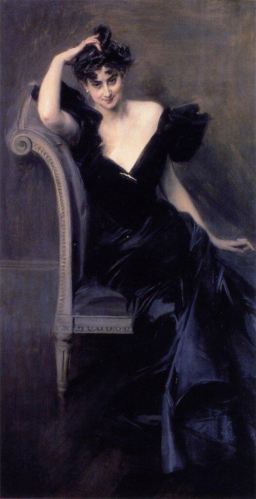 Madame Veil-Picard, 1897.jpeg