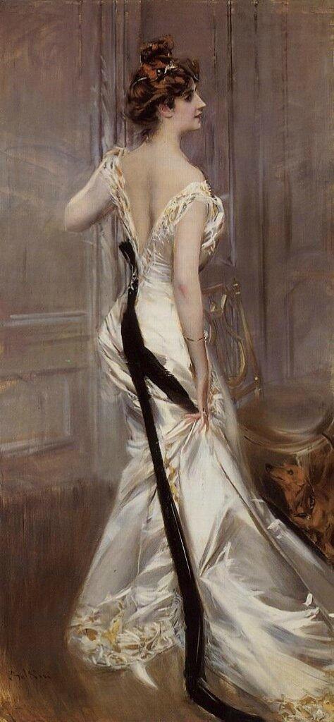 The Black Sash, 1905.jpeg