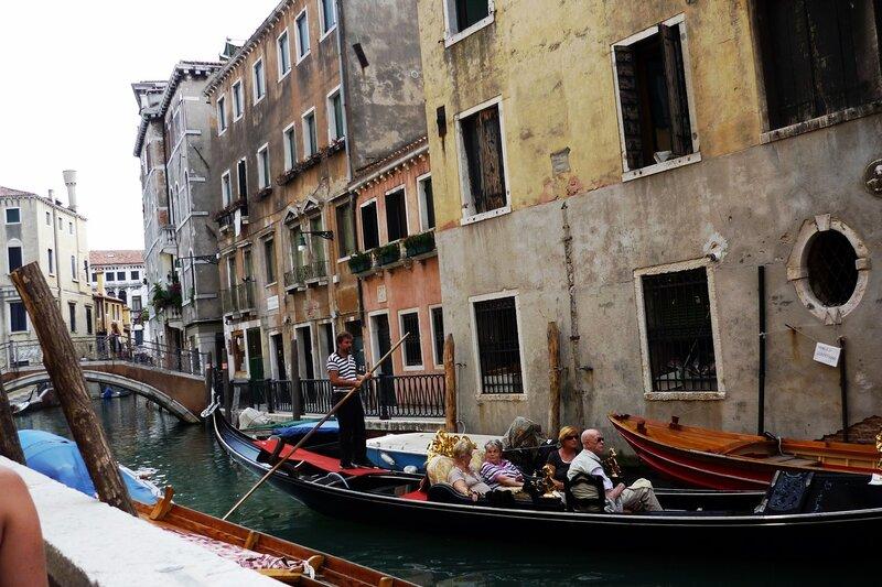 Италия  2011г.  27.08-10.09 988.jpg