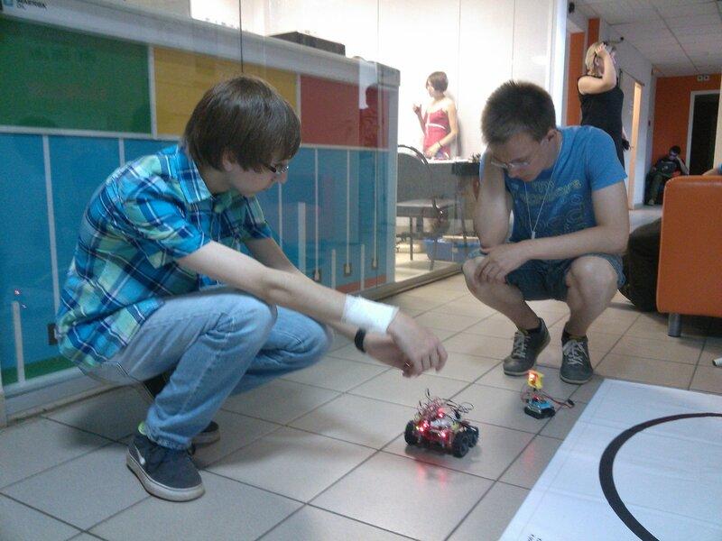 Роботрафик НИИТ 2015-58.jpg