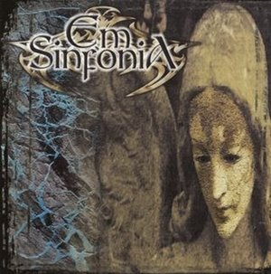 Em Sinfonia > In Mournings Symphony (EP)  (1998)