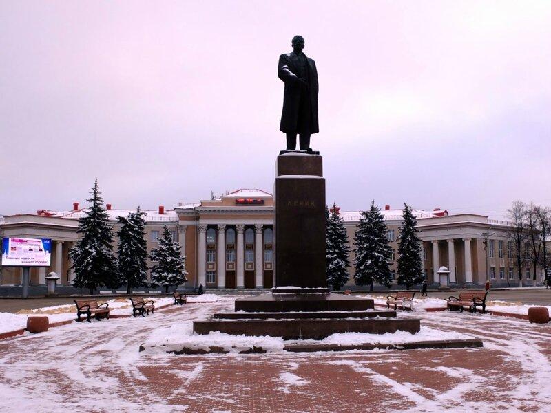 Новокуйбышевск 207.JPG