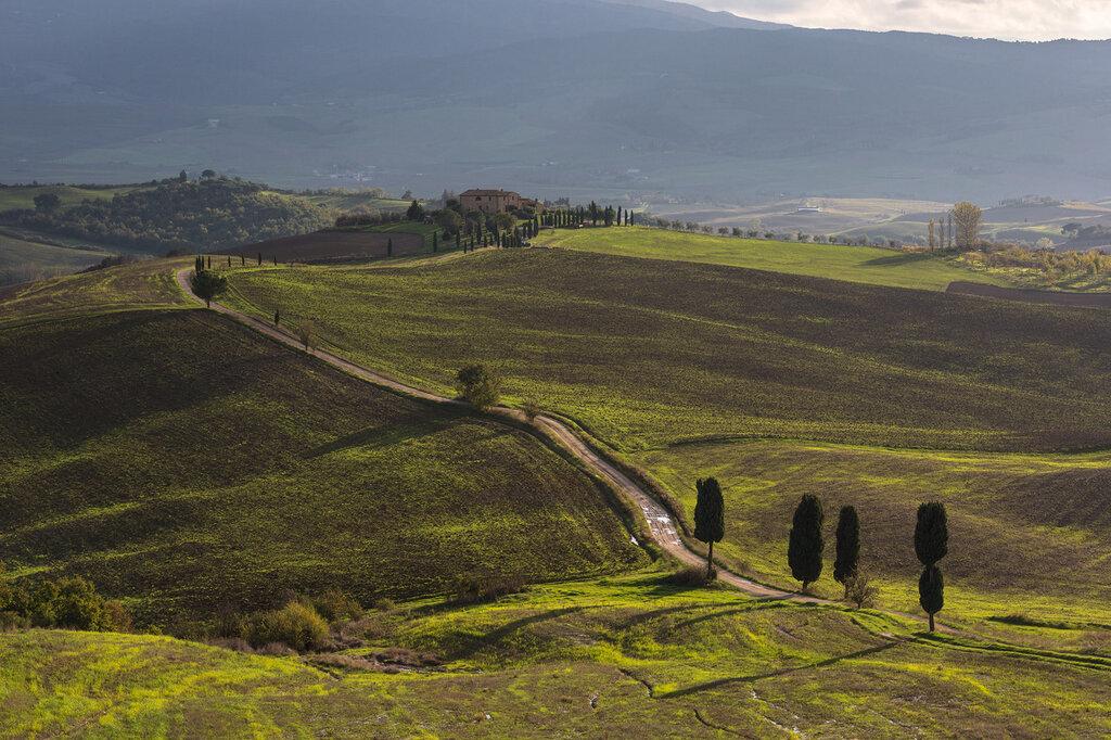 tuscany-9867.jpg