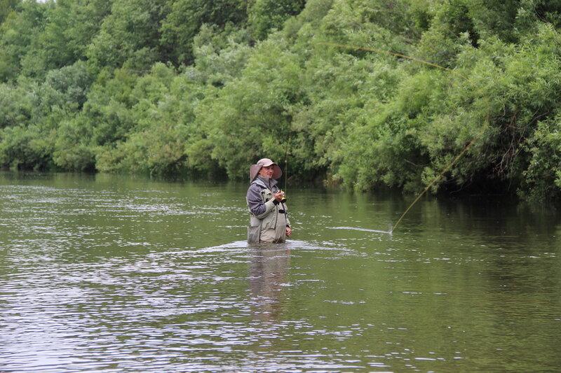 Был на днях на рыбалке... - Страница 6 0_117405_18b44845_XL
