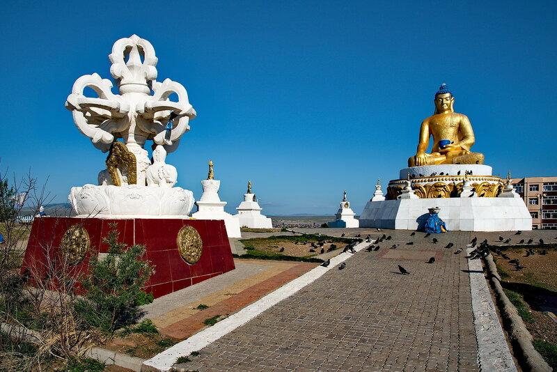Монголия (06.12) 049.jpg