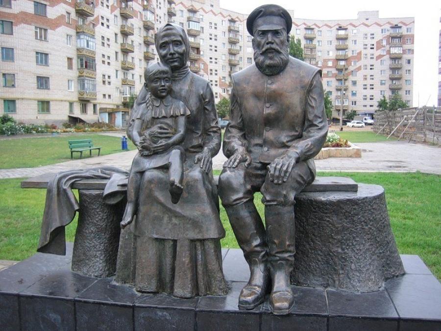 smorodina Белая Калитва, Ростовская область, Россия. Источник: http://www.adme.ru