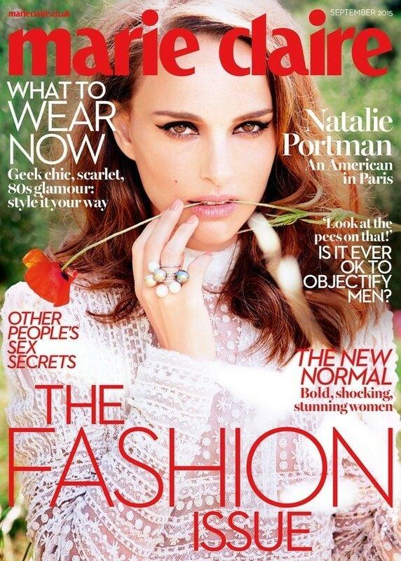 Natalie-Portman-Marie-Claire-UK-2015-Cover-Shoot01-800x1444.jpg