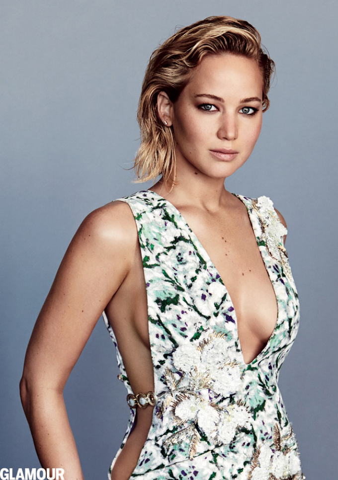 Jennifer-Lawrence-Glamour-Magazine-February-2016-Cover-Photoshoot03.jpg