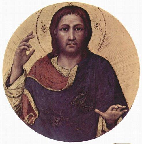 Из собрания шедевров мировой живописи... (494).jpg