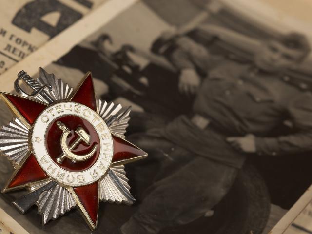 Holidays_May_9_Heroes_of_Motherland_015857_29.jpg