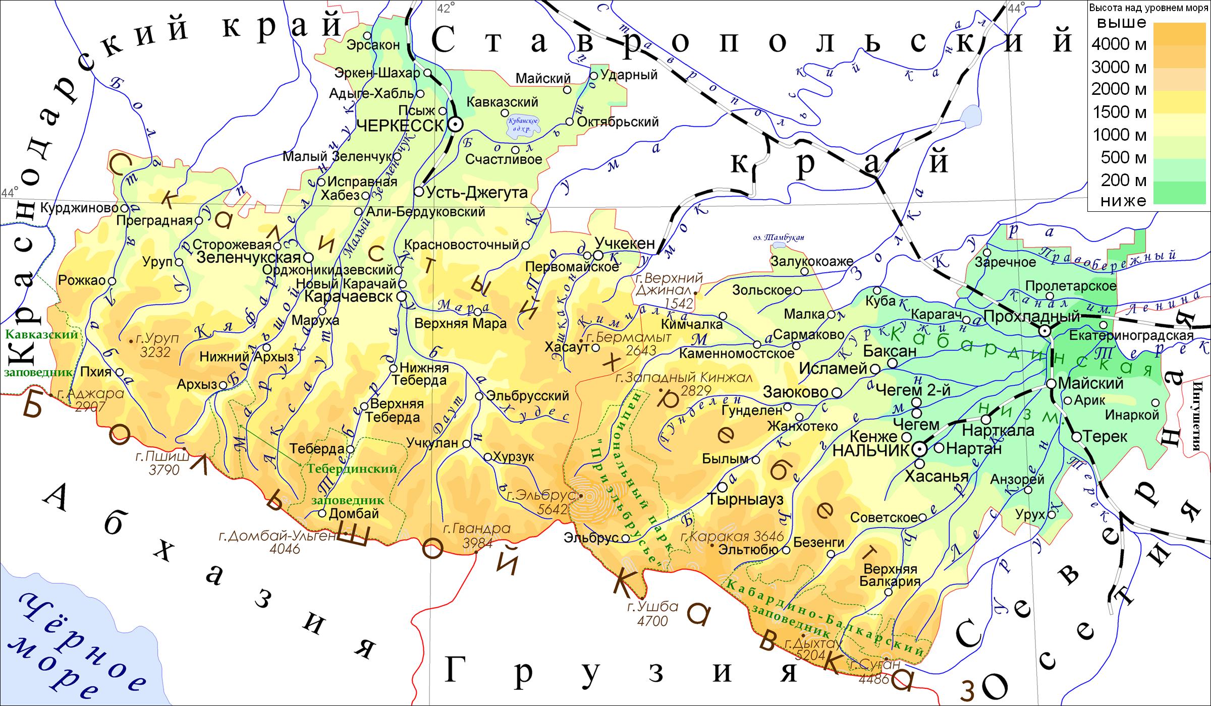 развилка московская область достопримечательности