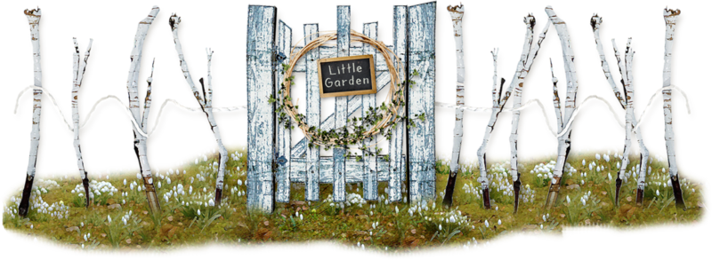 catherinedesigns_LittleGarden_GateBlue2_sh.png