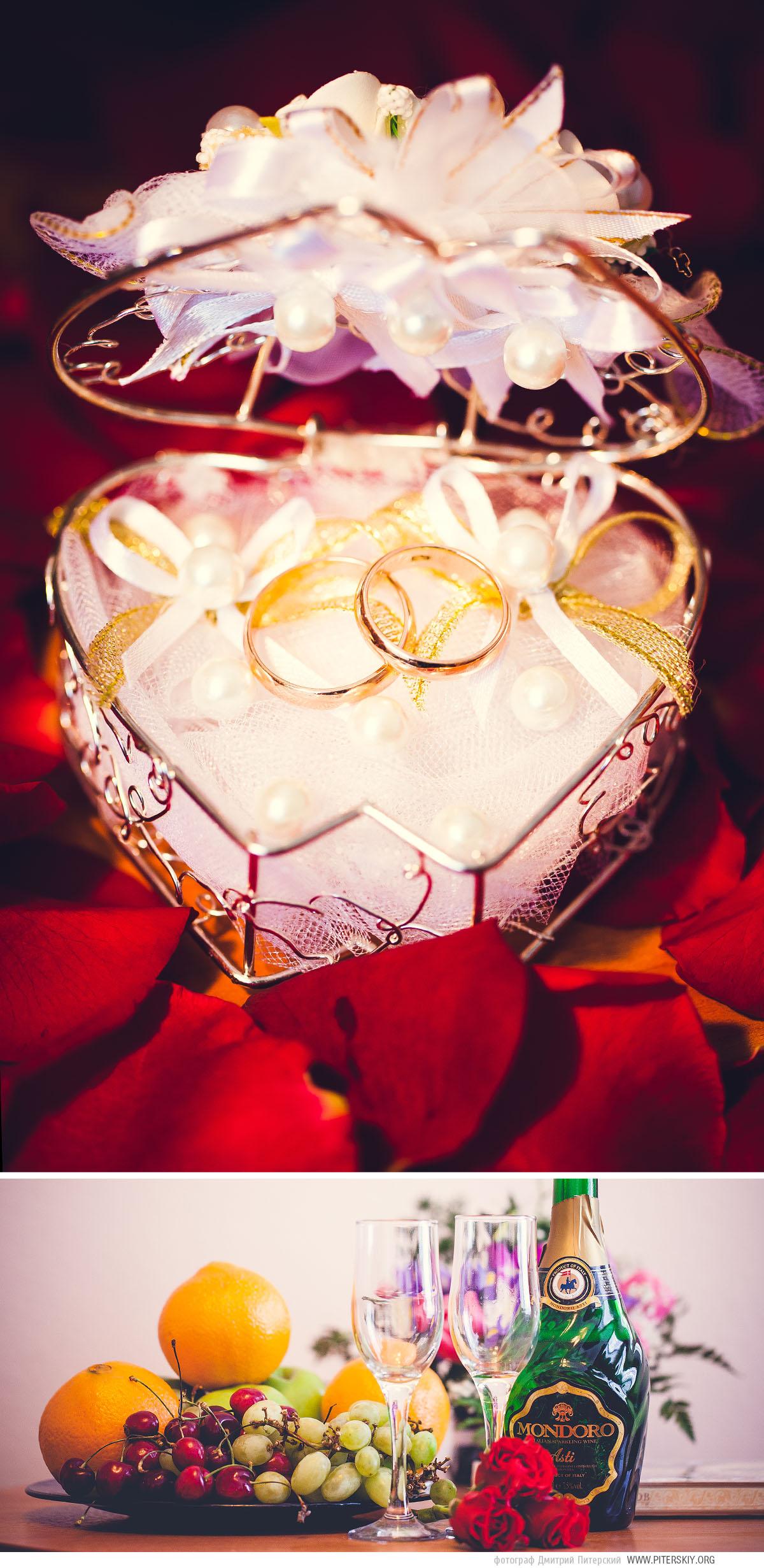 Свадебный фотограф Дмитрий Питерский фотограф на свадьбу фото свадебная фотография Москва wedding photography moscow russia Прогулка Загс Ресторан