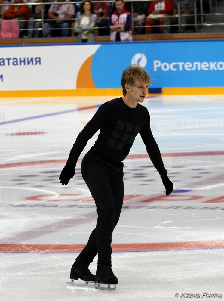 Сергей Воронов - Страница 10 0_c67d7_4dec1f51_orig