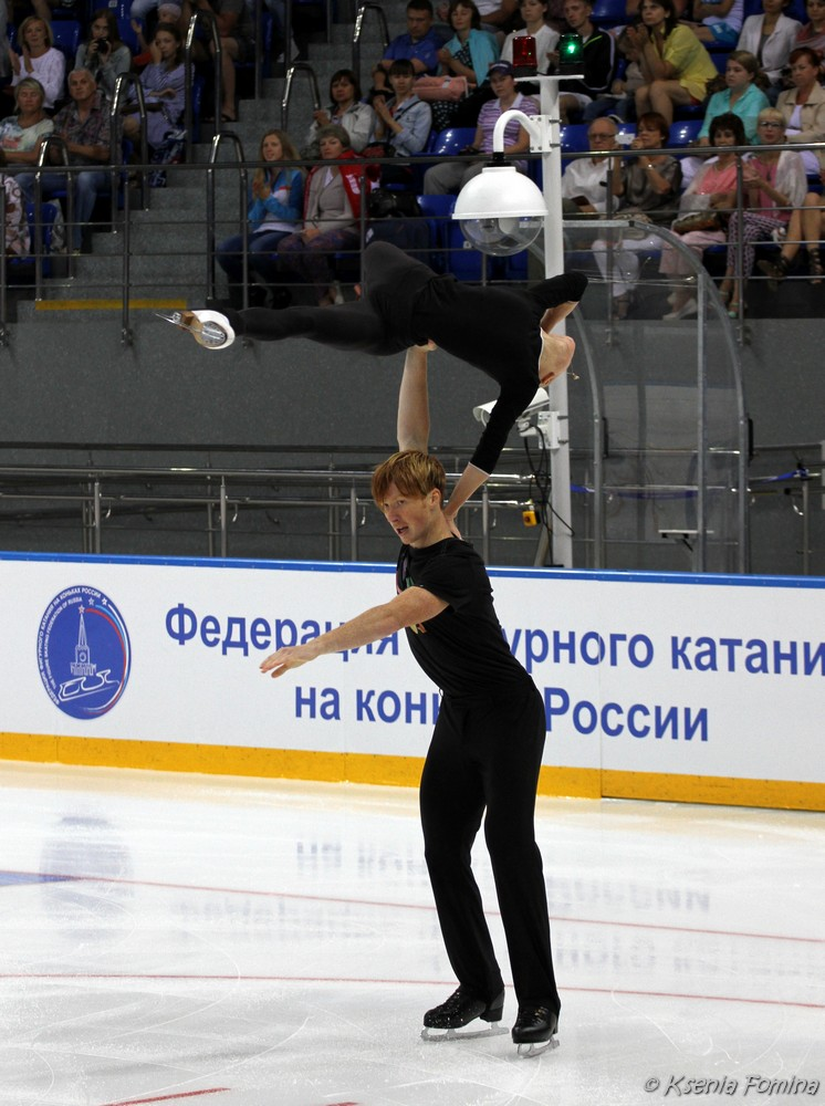 Евгения Тарасова - Владимир Морозов - Страница 15 0_c68ee_7f85a587_orig