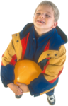 boy with ball 1 - 2.png