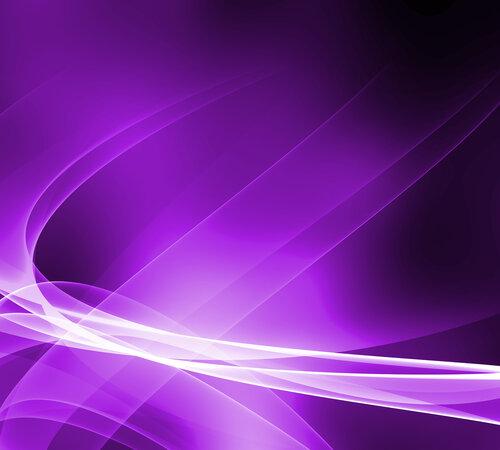 http://img-fotki.yandex.ru/get/9745/97761520.1fa/0_84984_2a822693_L.jpg