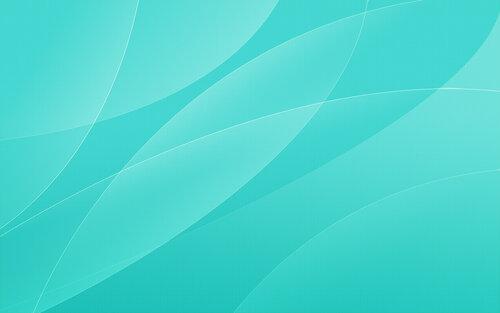 http://img-fotki.yandex.ru/get/9745/97761520.1fb/0_84999_a14891c5_L.jpg