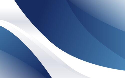 http://img-fotki.yandex.ru/get/9745/97761520.1fb/0_849b5_9ddd7925_L.jpg