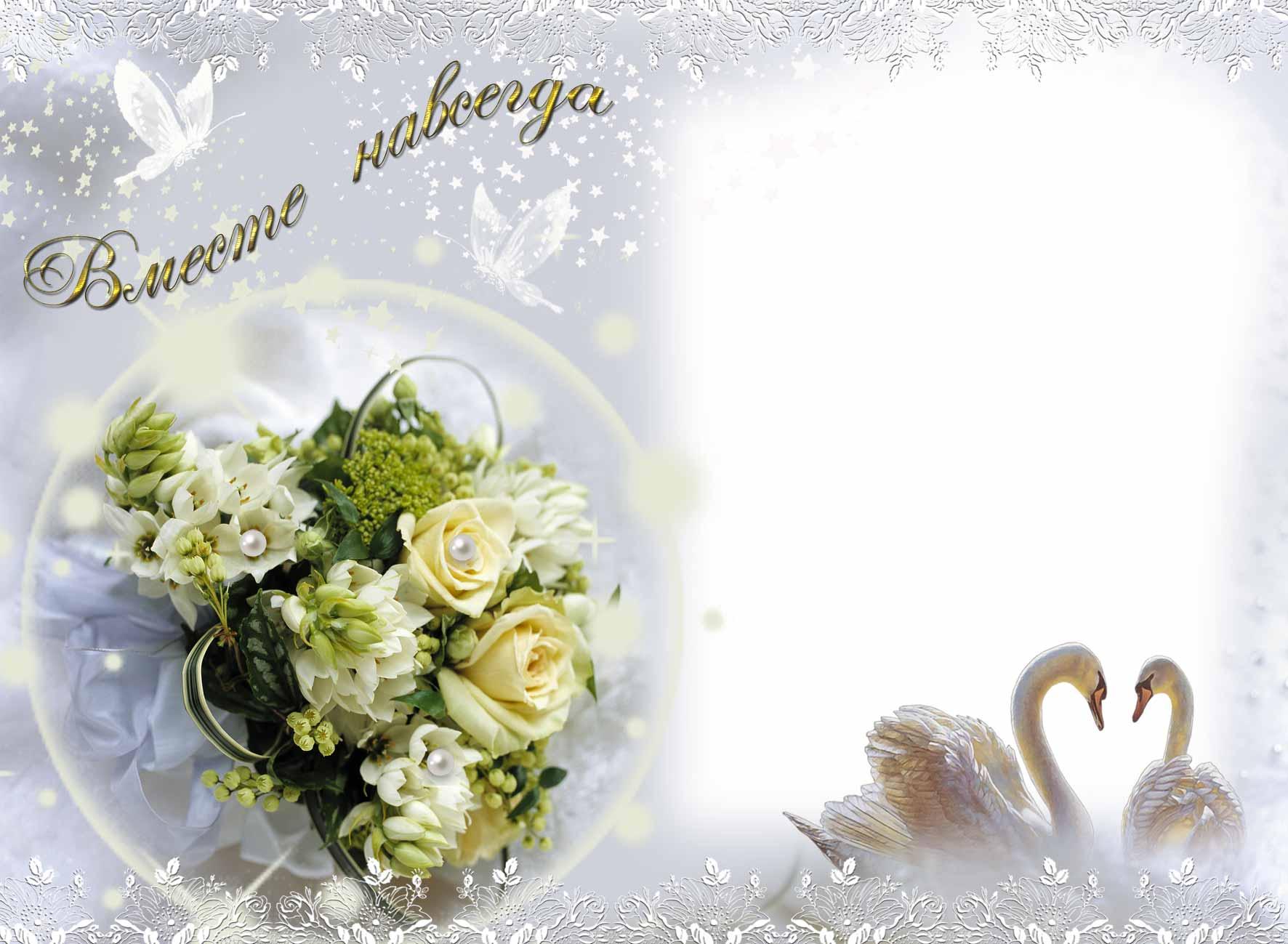 http://img-fotki.yandex.ru/get/9745/97761520.4b0/0_8f14c_7b196830_orig.jpg