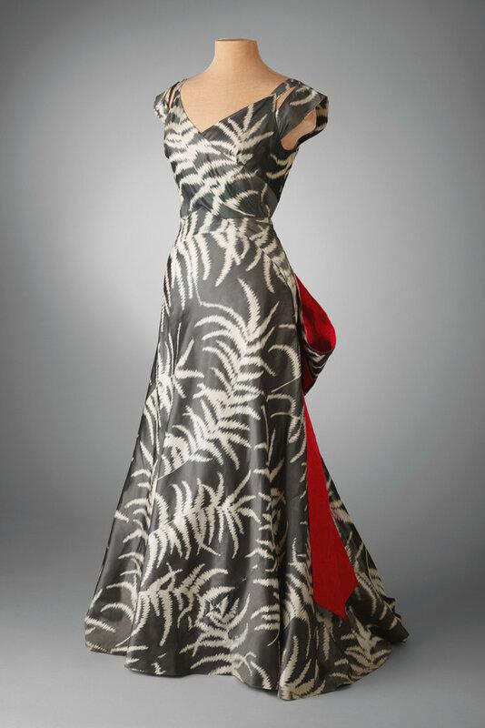 48.69_Evening_Dress