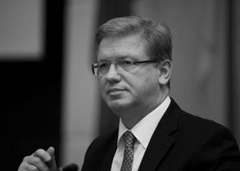 Евросоюз осуждает формулировку вопросов на референдуме в Крыму