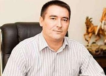 Пророссийское правительство Крыма национализирует госпредприятия