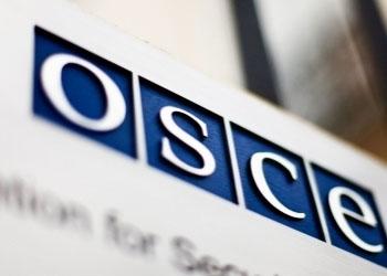 ОБСЕ: Референдум в Крыму незаконный