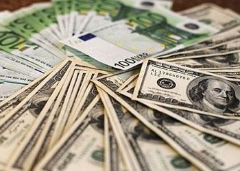 Курс валют на сегодня, 21 мая: Доллар подорожал