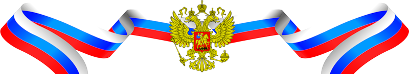 https://img-fotki.yandex.ru/get/9746/122427559.1a/0_9a421_3ae3f2e0_orig