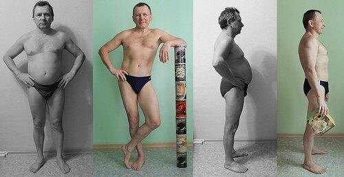 Похудение на энерджи диет отзывы и результаты