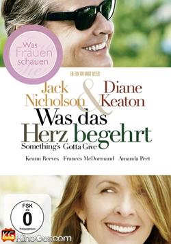 Was das Herz begehrt (2003)