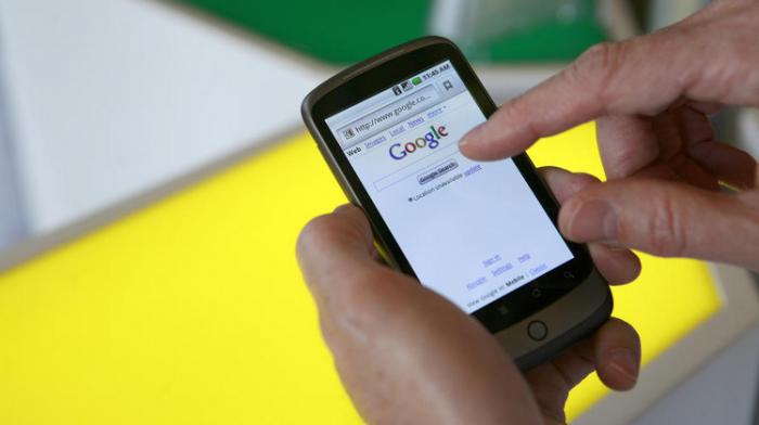 Google разработал мессенджер, обладающий искусственным интеллектом