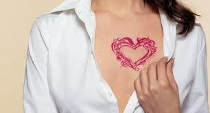 При одинокой жизни могут возникнуть проблемы с сердцем