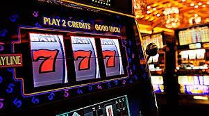 Интереснейшие игровые автоматы в casinorussia.com порадуют вас